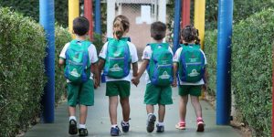 Secretaria de Educação de Americana realiza recadastramento de vagas em creche