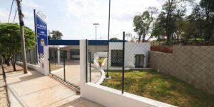 Nova Unidade Básica de Saúde é inaugurada em Itatiba