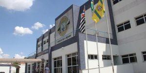 Hortolândia faz depósito judicial para empresa Vivo Sabor pagar merendeiras