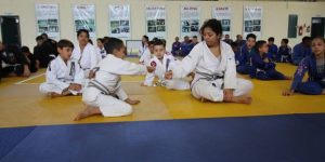 Escolinhas esportivas de Hortolândia têm vagas abertas