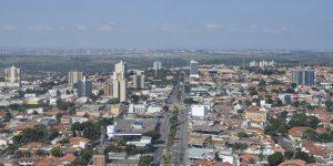 Sumaré se destaca entre as melhores cidades em infraestrutura no Brasil