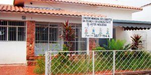 Conheça as candidatas a conselheiras tutelares em Artur Nogueira