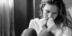 Depressão, ansiedade ou dores na coluna? Saiba como solucionar!