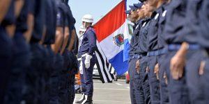 Secretaria de Segurança Pública de Indaiatuba forma novos guardas civis