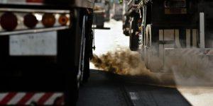 Levantamento aponta emissão excessiva de gases poluentes em Nova Odessa