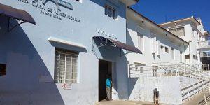 Hospital de Mogi Mirim atinge 80 cirurgias por mês e melhorias no atendimento