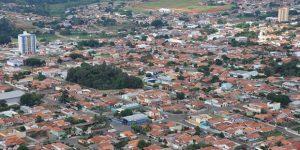 Santo Antônio de Posse encaminha projeto para criação de novo Distrito Industrial