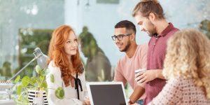 Plan Saúde abre vaga para assistente de criação e marketing digital