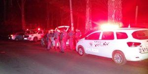 Tentativa de assalto em Americana termina com ladrão morto em rodovia de Cosmópolis
