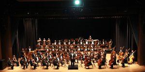 Sinfônica de Campinas comemora 90 anos com concertos especiais