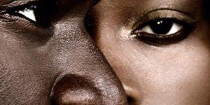 Limeira promove evento que celebra Dia da Consciência Negra