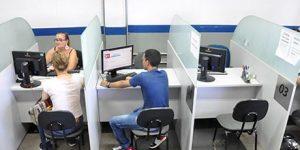 PAT de Americana disponibiliza autoatendimento para cadastramento de currículo on-line