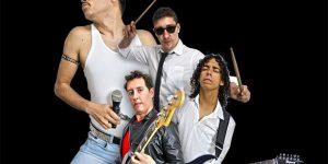 """""""Re Virada Cultural"""" de Hortolândia conta com diversas atrações musicais"""