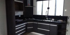 Você sabe qual o melhor material para móveis planejados?