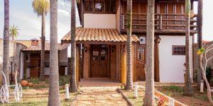 All Zen realiza Casa Aberta: evento com terapias gratuitas para todos