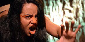 Mostra Artes da Cena apresenta espetáculos em Hortolândia