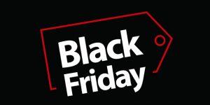 Vendas da Black Friday crescem 6,50% em Campinas e Região