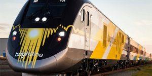 Trem entre São Paulo e Campinas será licitado em 2020