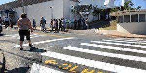 Campinas ganha nova UPA no Jardim Carlos Lourenço