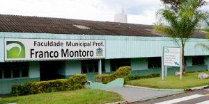 Faculdade de Mogi Guaçu abre processo seletivo de professores