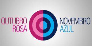 I Caminhada de Conscientização e Combate ao Câncer de Mama e de Próstata acontece em Sumaré