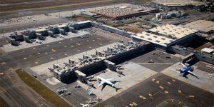 Aeroporto de Viracopos registra a 16ª alta seguida de passageiros