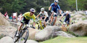 Americana terá Campeonato Paulista de Mountain Bike em 2020