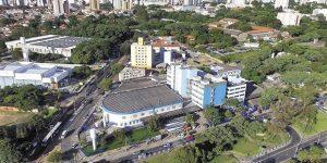 Mário Gatti abre processo para contratação emergencial de médicos em Campinas