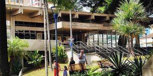Biblioteca de Campinas sedia Convenção de Ficção Científica
