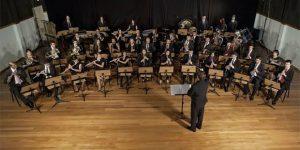 Música anima 3º Natal Sustentável de Hortolândia