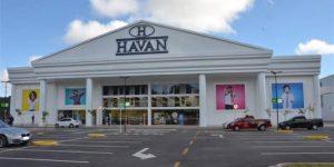 Havan de Sumaré será inaugurada neste sábado