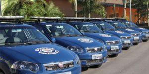 Inscrição para concurso da Guarda Civil Municipal de Vinhedo é prorrogada