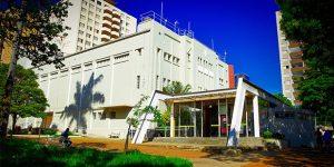 Teatro Vitória em Limeira recebe espetáculo 'De Volta aos Anos 60'