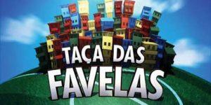 Final da Taças das Favelas acontece em Campinas