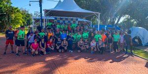 Plano de Verão surpreende com evento especial em Artur Nogueira