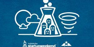 Evento global de empreendedorismo acontece em Indaiatuba