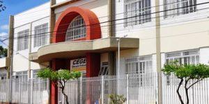 Cegep de Mogi Guaçu tem inscrições abertas para cursos técnicos