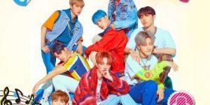 Estação Cultura de Campinas recebe evento gênero musical coreano K-pop