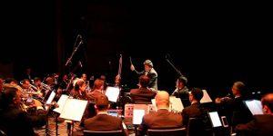 """A Magia do Cinema"" leva a trilha sonora de grandes filmes para o Teatro de Campinas"