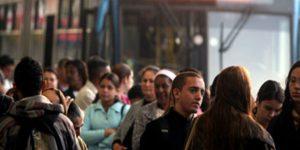 Venda de créditos para Bilhete Único Escolar e Universitário retornam nesta segunda