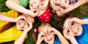 Shoppings de Campinas oferecem programação intensa para as férias escolares
