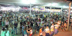 Valinhos promove 71ª edição da Festa do Figo e 26ª Expogoiaba