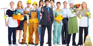 Itatiba abre inscrições para cursos gratuitos de qualificação profissional
