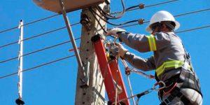 CPFL abre inscrições para curso gratuito de formação de eletricistas em Indaiatuba
