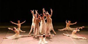 Valinhos recebe 2º Festival de Dança Árabe
