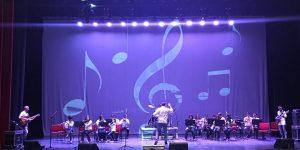 Paulínia recebe inscrições para aulas gratuitas de dança e música