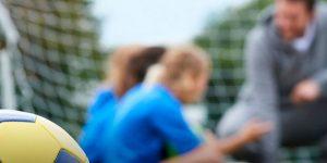 Limeira abre vagas para estágios em educação física e ciências do esporte