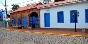 Fundação Pró-Memória realiza 'escola do patrimônio' em Indaiatuba