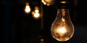 Quer se livrar da conta de luz?