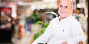 Limeira Shopping promove capacitação para lojistas